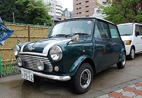 stock_car