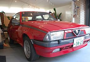 stock_car2
